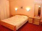 1, 3 или 5 нощувки на човек със закуски в хотел Перла, Арбанаси, снимка 5
