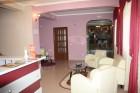 Нощувка или нощувка със закуска за ДВАМА в хотел Марая, Арбанаси, снимка 5