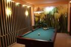 Нощувка или нощувка със закуска за ДВАМА в хотел Марая, Арбанаси, снимка 19