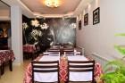 Нощувка или нощувка със закуска за ДВАМА в хотел Марая, Арбанаси, снимка 8