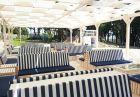 Нощувка на човек + басейн и възможност за закуска в хотел Заря, кк. Чайка. 4=5 нощувки!, снимка 2