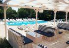 Нощувка на човек + басейн и възможност за закуска в хотел Заря, кк. Чайка. 4=5 нощувки!, снимка 9