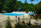 Нощувка на човек + басейн и възможност за закуска в хотел Заря, кк. Чайка. 4=5 нощувки!, снимка 5