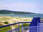Нощувка на човек + басейн в Хотел Калипсо Блу, на 50 метра от плажа в Приморско, снимка 7