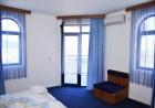 Нощувка на човек + басейн в Хотел Калипсо Блу, на 50 метра от плажа в Приморско, снимка 8