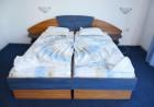 Нощувка на човек + басейн в Хотел Калипсо Блу, на 50 метра от плажа в Приморско, снимка 11