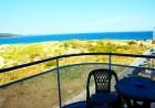 Нощувка на човек + басейн в Хотел Калипсо Блу, на 50 метра от плажа в Приморско, снимка 20