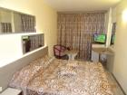 Нощувка на човек в хотел Виктория, Варна, снимка 7
