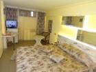 Нощувка на човек в хотел Виктория, Варна, снимка 6