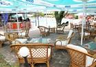 Нощувка на човек на база All Inclusive + басейн в хотел Корал****, Св. Св. Константин и Елена. Дете до 12 г. БЕЗПЛАТНО, снимка 7