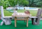 Нощувка на човек на база All Inclusive + басейн в хотел Корал****, Св. Св. Константин и Елена. Дете до 12 г. БЕЗПЛАТНО, снимка 10