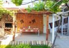 Нощувка със закуска на човек в Къща за гости Катерина, с. Стан, край Шуменското плато, снимка 6