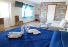 Нощувка със закуска на човек в Къща за гости Катерина, с. Стан, край Шуменското плато, снимка 4
