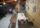 Нощувка със закуска на човек в Къща за гости Катерина, с. Стан, край Шуменското плато, снимка 10