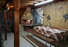 Нощувка със закуска на човек в Къща за гости Катерина, с. Стан, край Шуменското плато, снимка 8