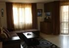 3 нощувки на човек със закуски и вечери + 1 час ползване на ВИП СПА Зона от Семеен хотел Алегра, Велинград, снимка 9