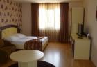 3 нощувки на човек със закуски и вечери + 1 час ползване на ВИП СПА Зона от Семеен хотел Алегра, Велинград, снимка 10