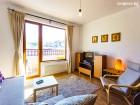 Нощувка от 2 до 8 човека в апартамент + вътрешен басейн в хотел Топ Лодж, Банско, снимка 7