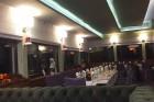 2 или 3 нощувки на човек със закуски и вечери + 2 басейна, джакузи и НОВ Релакс център в Комплекс Каталина, Цигов чарк, снимка 15