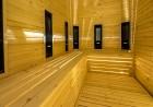 2 или 3 нощувки на човек със закуски и вечери + 2 басейна, джакузи и НОВ Релакс център в Комплекс Каталина, Цигов чарк, снимка 6