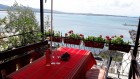 Късно лято в Созопол! Нощувка на човек със закуска или закуска и вечеря в Къща за гости Орион, снимка 5