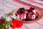 Късно лято в Созопол! Нощувка на човек със закуска или закуска и вечеря в Къща за гости Орион, снимка 16