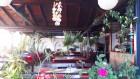 Късно лято в Созопол! Нощувка на човек със закуска или закуска и вечеря в Къща за гости Орион, снимка 18
