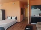 Нощувка на човек в Семеен хотел Денз, Черноморец, снимка 9