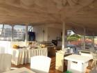 Нощувка на човек в Семеен хотел Денз, Черноморец, снимка 10