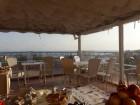 Нощувка на човек в Семеен хотел Денз, Черноморец, снимка 11