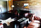 Нощувка на човек със закуска и вечеря от хотелски комплекс Априлци, снимка 10