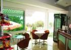 01 - 30.09: Нощувка на човек със закуска + басейн в Хотел Рай на 50м. от плажа, между Балчик и Каварна, снимка 8