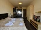 2 или 3 нощувки за двама, четирима или шестима + басейн в хотелски комплекс Гардън Палас, Балчик, снимка 12