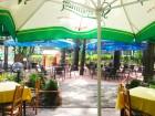 10.09-23.09: Нощувка на човек на база All Inclusive + басейн на ШОК ЦЕНА в хотел Диана, Златни Пясъци. Дете до 12 г. БЕЗПЛАТНО!!!, снимка 15