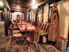 Нощувка за ДВАМА или ТРИМА със закуска и вечеря* в центъра на Банско от хотел и механа Момини двори, снимка 8