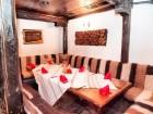 Нощувка за ДВАМА или ТРИМА със закуска и вечеря* в центъра на Банско от хотел и механа Момини двори, снимка 11