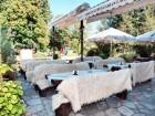 Нощувка за ДВАМА или ТРИМА със закуска и вечеря* в центъра на Банско от хотел и механа Момини двори, снимка 3