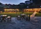 Нощувка на човек със закуска и вечеря* в хотел Дафи, Смолян., снимка 6