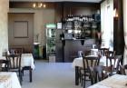 Нощувка на човек със закуска и вечеря* в хотел Бела, Трявна, снимка 12