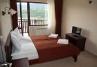 Нощувка на човек със закуска и вечеря* в хотел Бела, Трявна, снимка 10