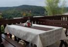 Нощувка на човек със закуска и вечеря* в хотел Бела, Трявна, снимка 4