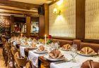 Нощувка на човек със закуска и вечеря + 2 басейна в хотел Шато Монтан, Троян, снимка 18