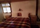 Нощувка за ДВАМА в Капитановата къща, село Лещен, снимка 4