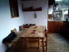 Нощувка за ДВАМА в Капитановата къща, село Лещен, снимка 8