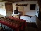 Нощувка за ДВАМА в Капитановата къща, село Лещен, снимка 11