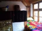 Нощувка за ДВАМА в Капитановата къща, село Лещен, снимка 12