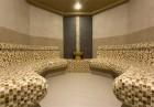 Нощувка на човек във вила със закуска + минерален басейн и СПА в Русковец Термал Резорт****, Добринище. Дете до 14г. - Безплатно!, снимка 7