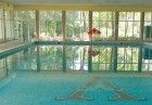 Нощувка на човек на база All Inclusive + басейн на 30 м. от плажа в хотел Амбасадор***, Златни Пясъци. Дете до 13г. - безплатна нощувка!, снимка 30