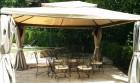 Нощувка на човек със закуска и вечеря + минерален басейн от хотел СПА Оазис, Огняново, снимка 22