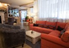 Делник в Банско! Нощувка на човек със закуска и вечеря* + басейн и релакс зона от хотел Амира****, снимка 6